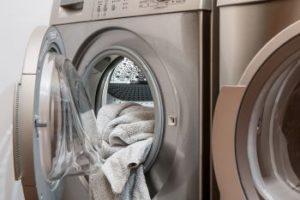 ремонт стиральных машин на Троещине