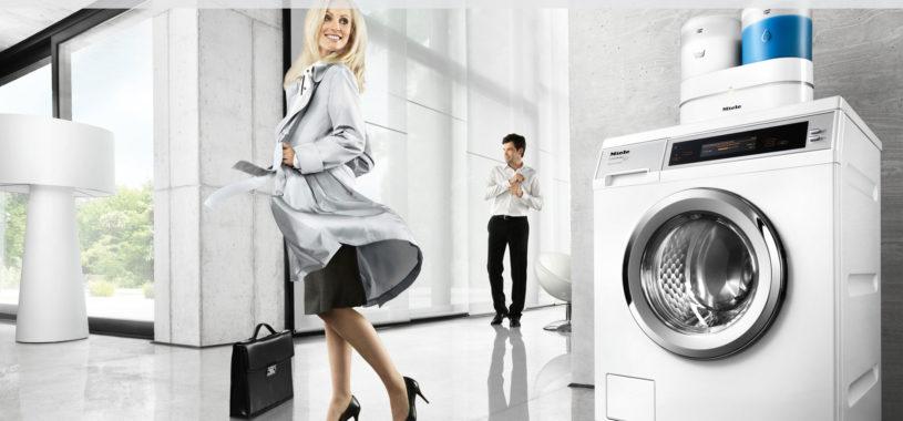 Что делать если стиральная машина не сливает воду