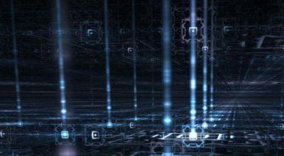 Стиральная машина Samsung — коды ошибок: 4E, Е1, 4С, ЧЕ