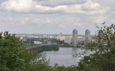 Ремонт стиральных машин Аристон в Киеве на левом берегу