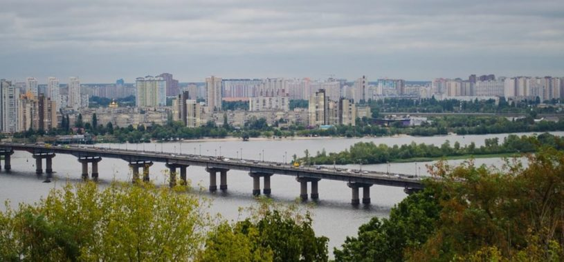 Ремонт стиральных машин Самсунг в Киеве на левом берегу