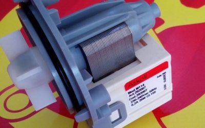 Насос для стиральной машины Askoll Mod