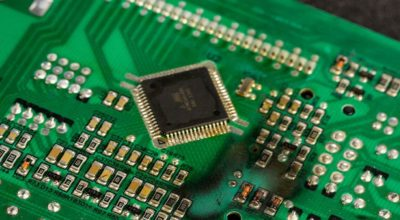 Ремонт электронных модулей и программаторов стиральных машин