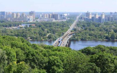 Срочный ремонт стиральных машин Ардо в Киеве на левом берегу