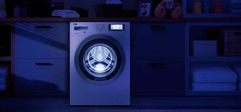 Срочный ремонт стиральных машин в Киеве