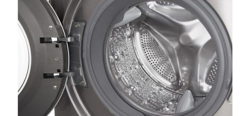 Закажи техническое обслуживание стиральной машины — продли срок ее жизни на 40%