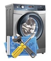 Ремонт стиральных машин на Теремках