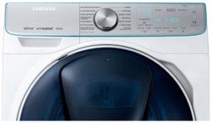 Киев - ремонт стиральных машин самсунг