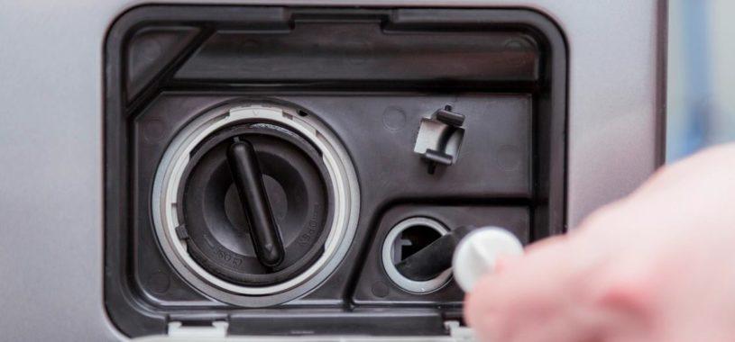 Почему стиральная машина не набирает воду: как решить проблему