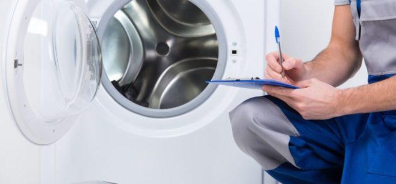 Компания «Реал Сервис». Быстрый ремонт стиральных машин в Киеве
