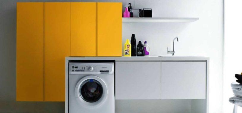 Устройство и ремонт стиральной машины с фронтальной загрузкой