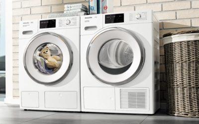 Ремонт и устройство стиральных машин Индезит