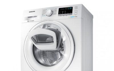Устройство и ремонт стиральной машины Самсунг (Киев)