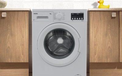 Киев ремонт стиральных машин на дому